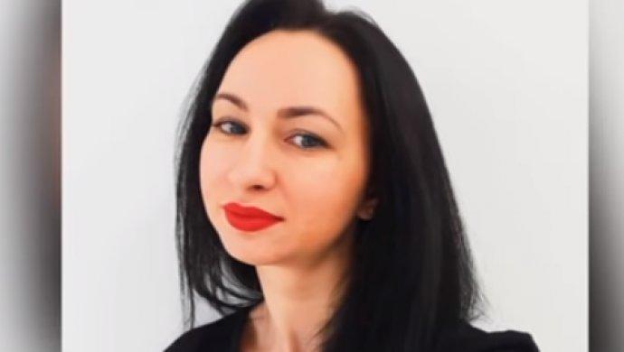 Девушка убита в лифте многоэтажки в Темиртау