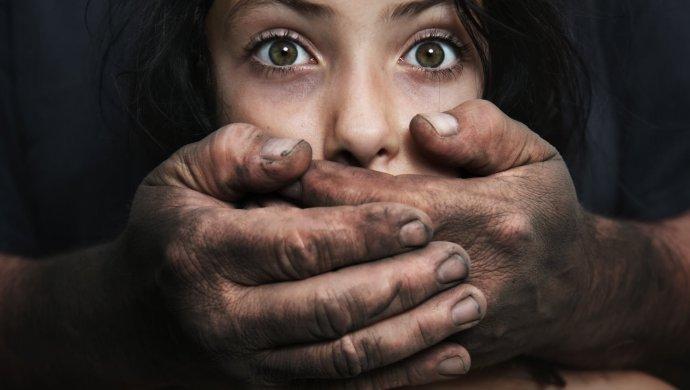 18-летняя казахстанка провела семь месяцев в рабстве в ОАЭ