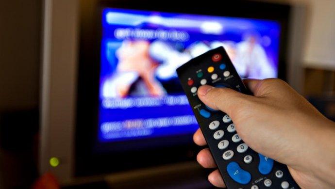 В РК изменены сроки перехода на цифровое телерадиовещание