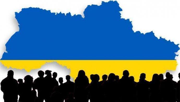 Киев обвинил EC вобмане Украины