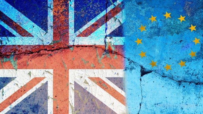Лондон готовится ввести военное положение при беспорядках после Brexit— The Sunday Times