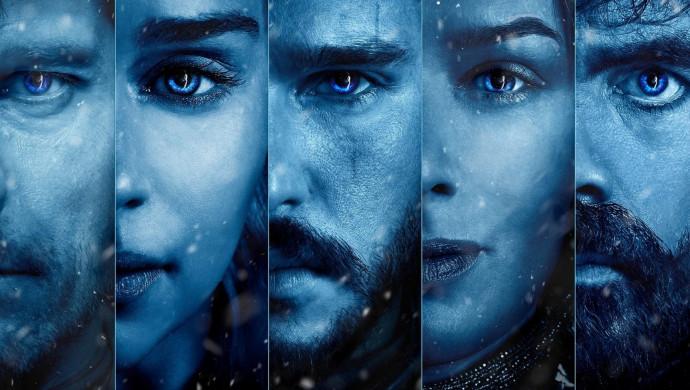 «Каро» покажет первую серию финального сезона «Игры престолов» во всех кинотеатрах