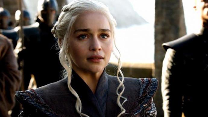 Фанатов «Игры престолов» ожидает двухчасовой бонус после заключительного сезона