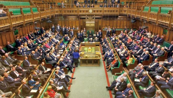 Brexit 2019 – премьер-министр Тереза Мэй запланировала еще одно голосование