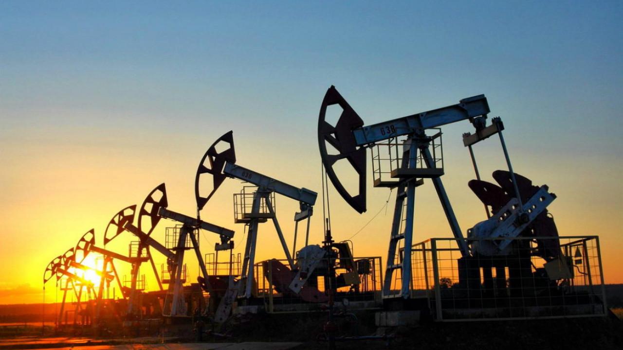 США готовятся полностью запретить импорт нефти из Ирана - WP