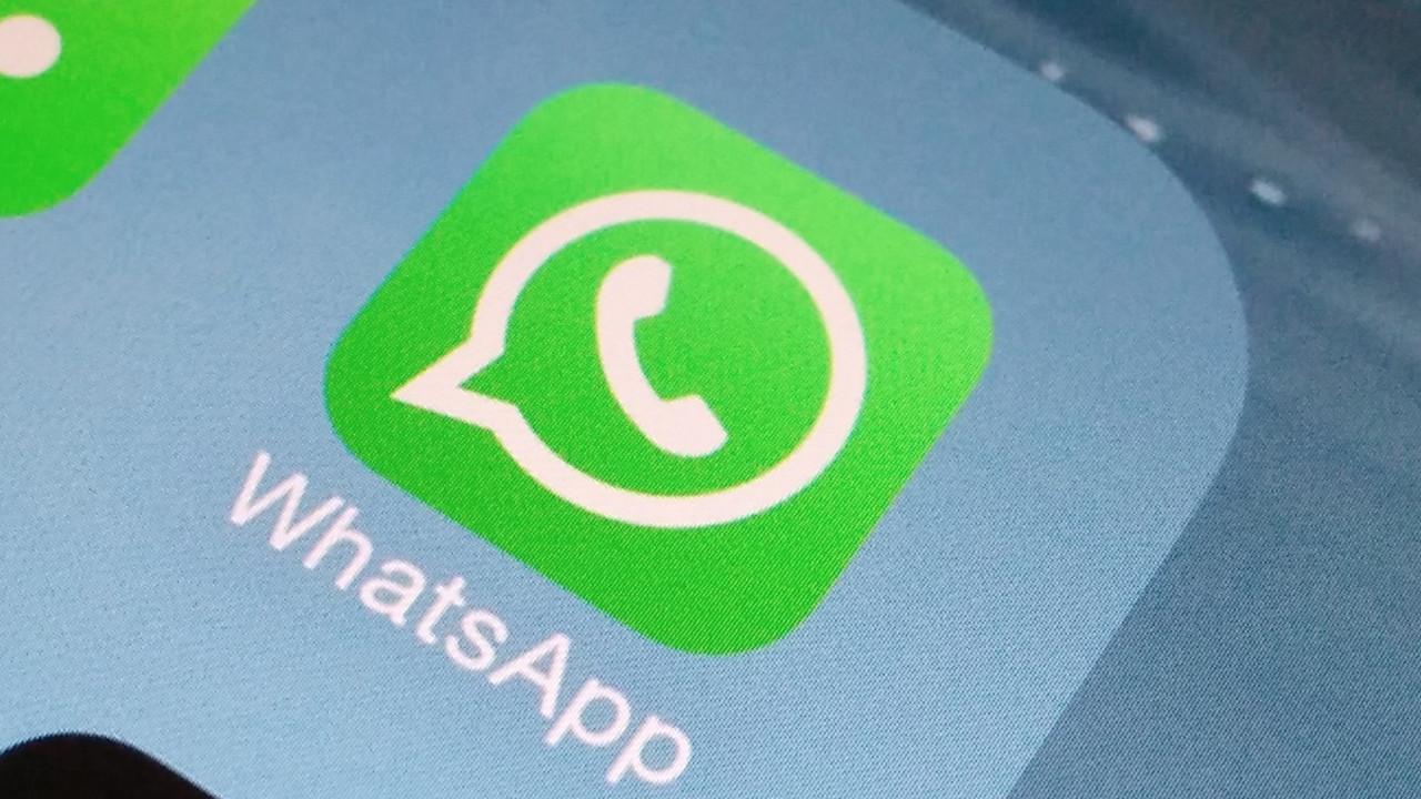 Доконца этого года WhatsApp прекратит поддержку телефонов набазе Windows Phone