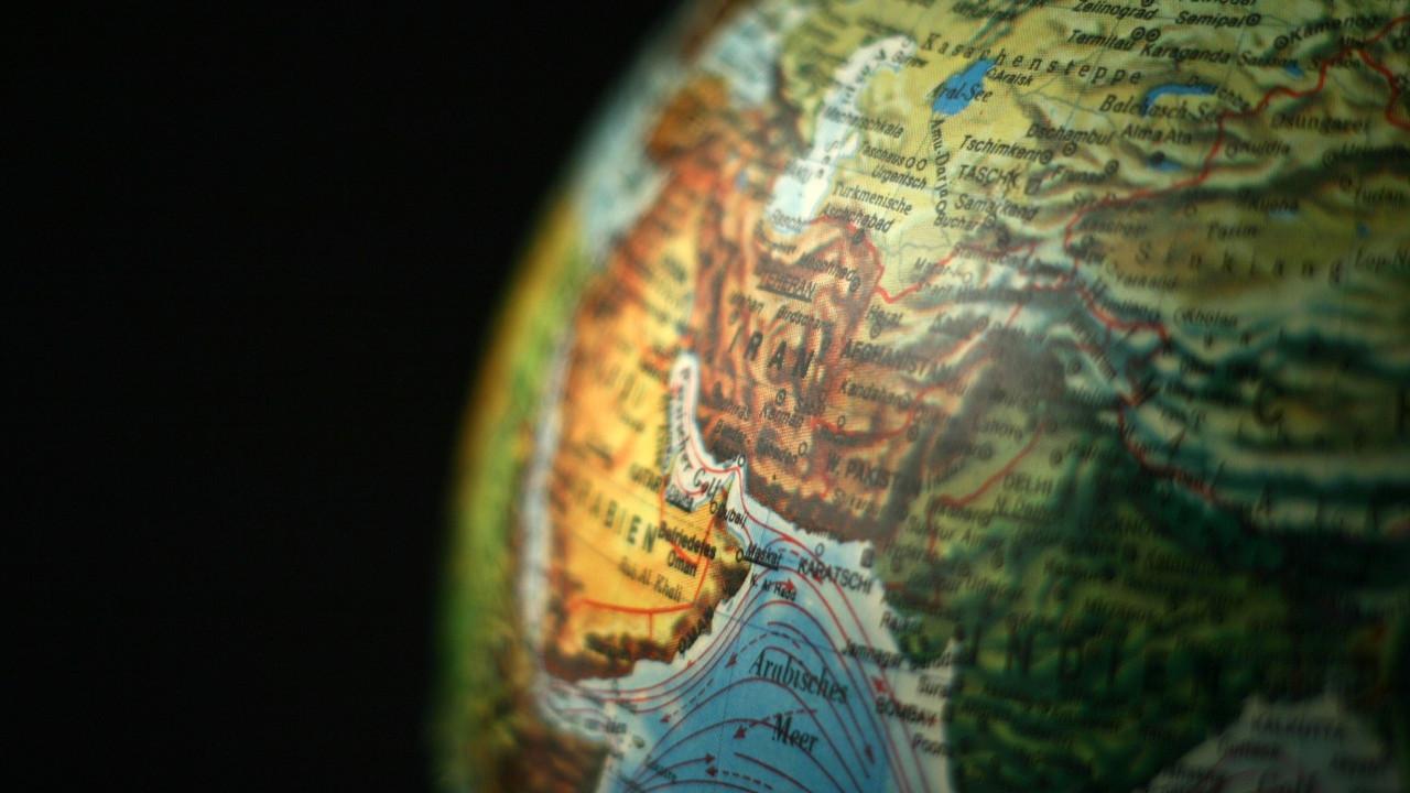 Иран пригрозил США «ударом вголову», ежели Вашингтон предпримет конкретные силовые действия