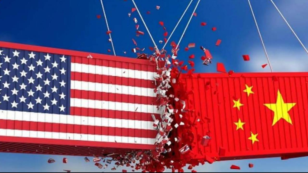Трамп пока непринял решение подополнительным пошлинам натовары изКитая