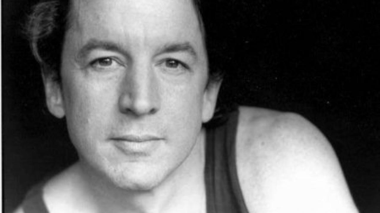 Скончался  артист  Брайан Тарантина, звезда «Клана Сопрано» и«Скорой помощи»
