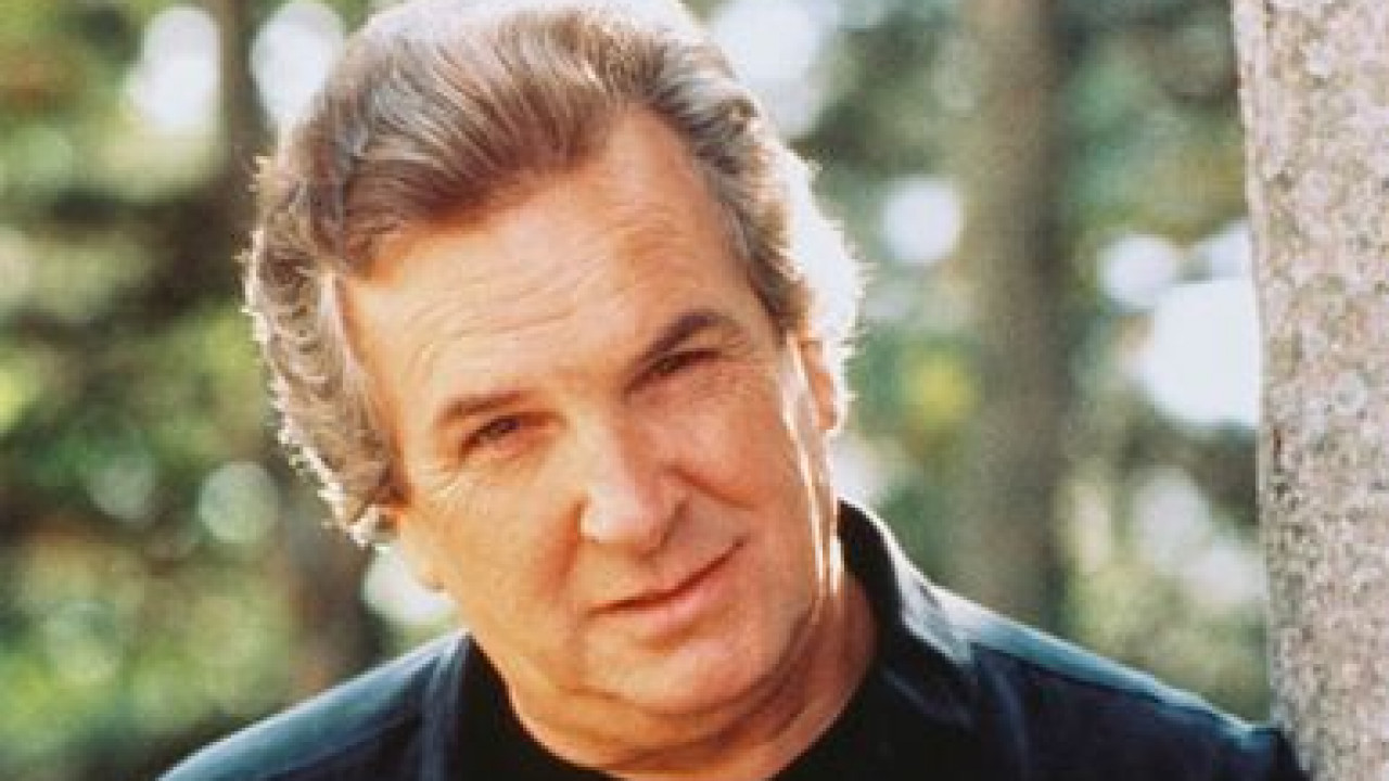 Скончался  артист  Дэнни Айелло, сыгравший вфильмах «Крестный отец-2» и«Леон»