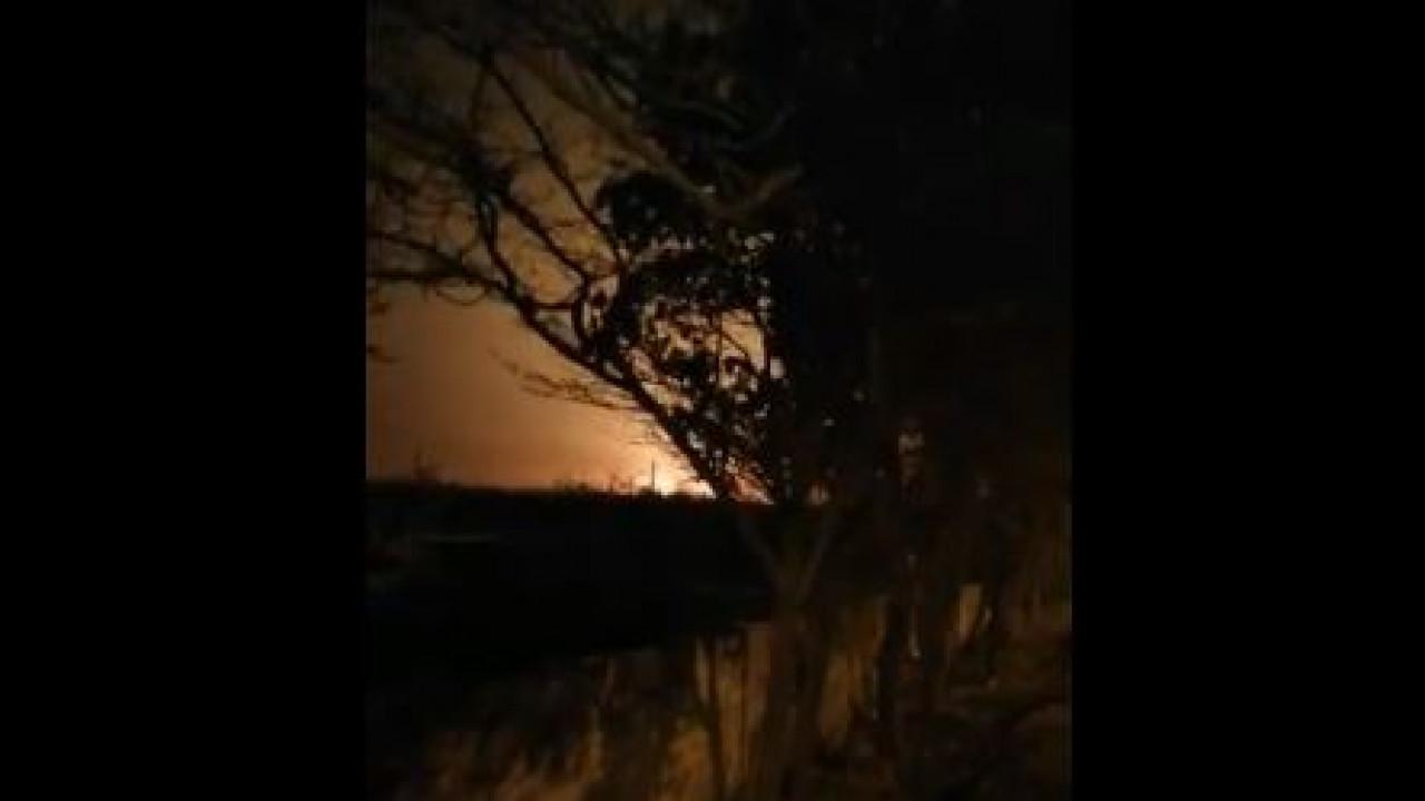 Среди жертв крушения Boeing 737 под Тегераном