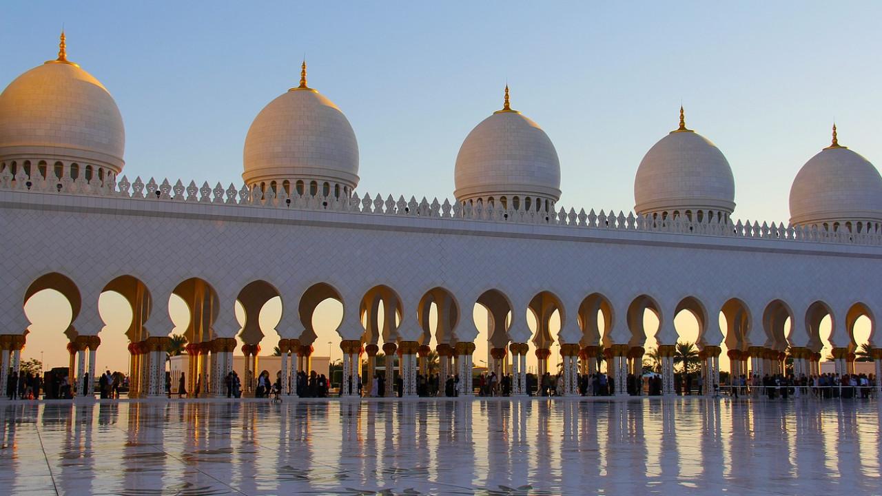 ВСаудовской Аравии задержали брата иплемянника короля поподозрению вгосизмене
