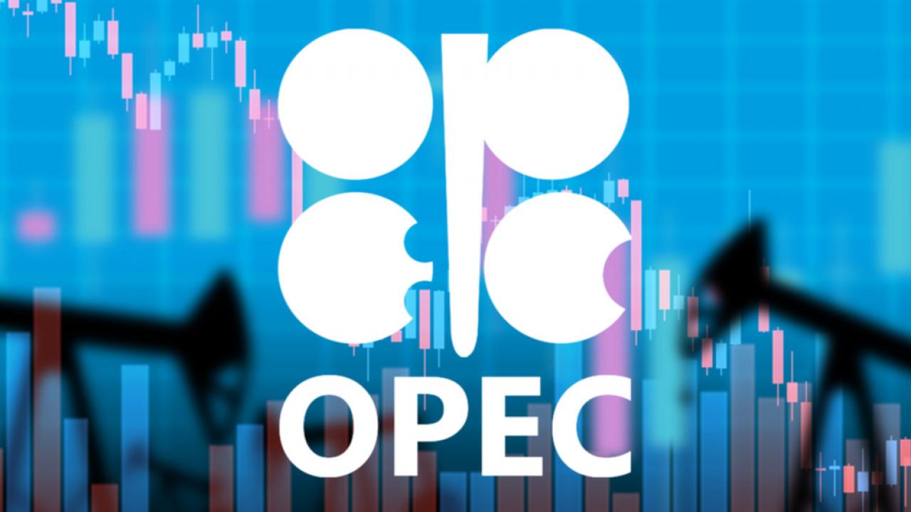 Нефть продолжает дорожать нафоне надежд навосстановление спроса