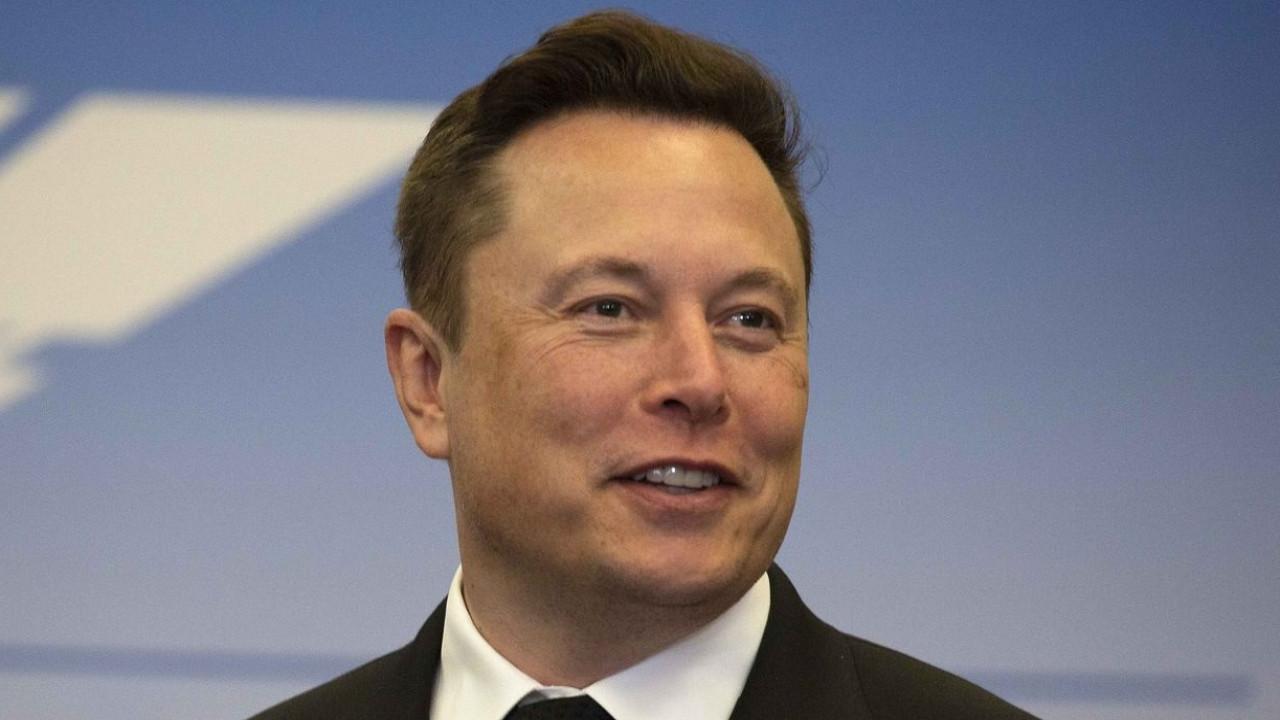 Илон Маск продал дом в Лос-Анджелесе за 29 миллионов долларов
