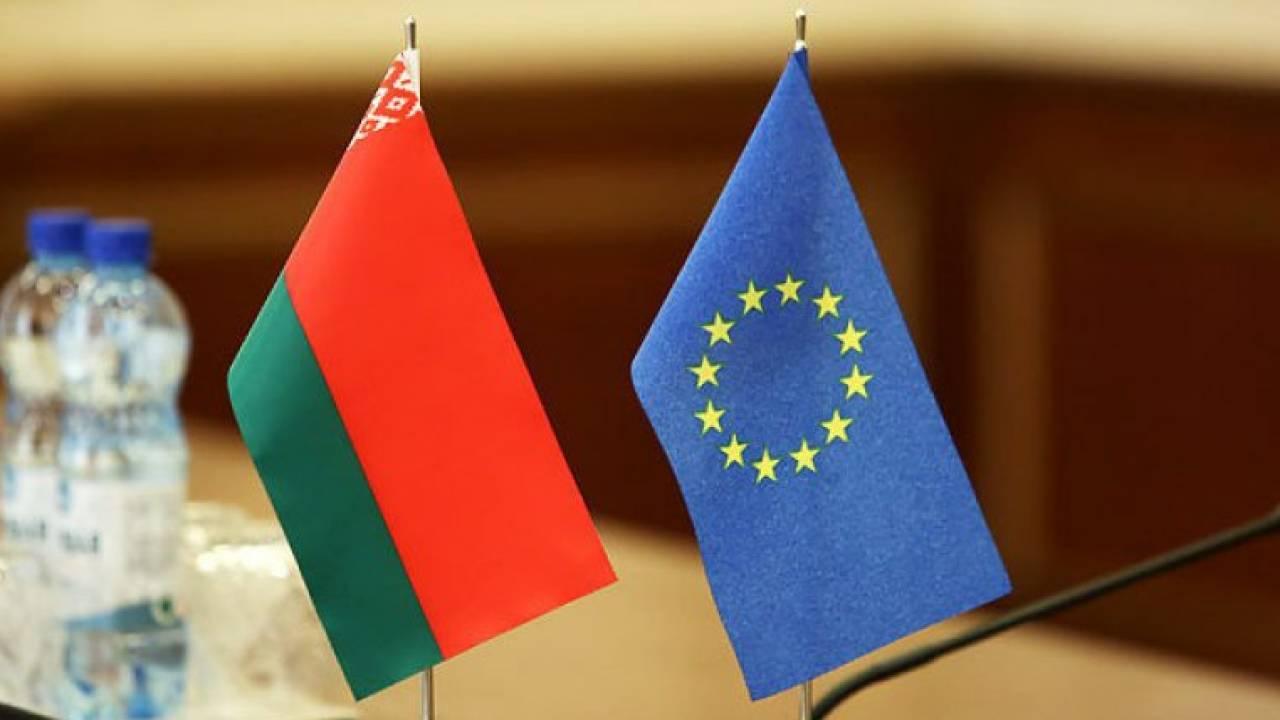 AFP: руководителя  МИДЕС согласовали введение санкций против 7-ми  секторов экономики Беларуси
