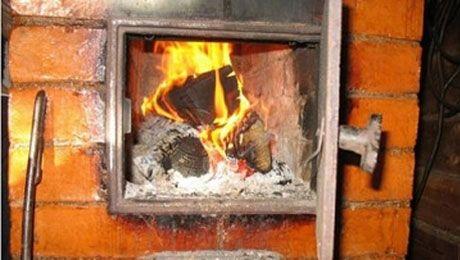 13 человек насмерть отравились угарным газом за месяц в ЮКО