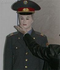 Геи в петорпавловске казахстана