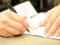 Регистрация граждан в астане образцы бланков уведомлений регистрации иностранных граждан