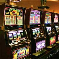 Могут ли распологатса игровые автоматы на теретории казино хо казино минск вакансии