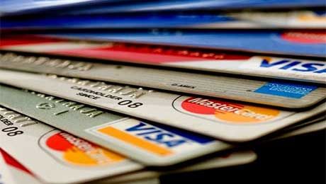Опасности кредитной карты. Как не попасть в долговую кабалу банка dee03bde049