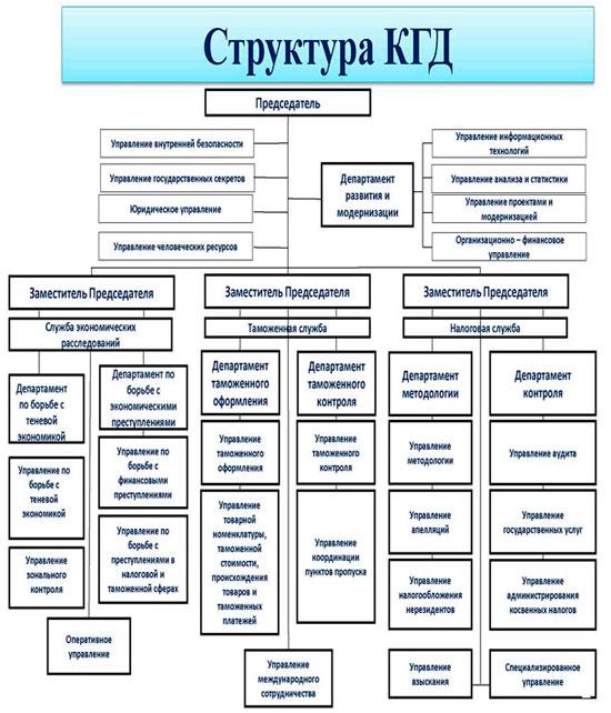 Кто сбил боинг 777 на украине последние новости