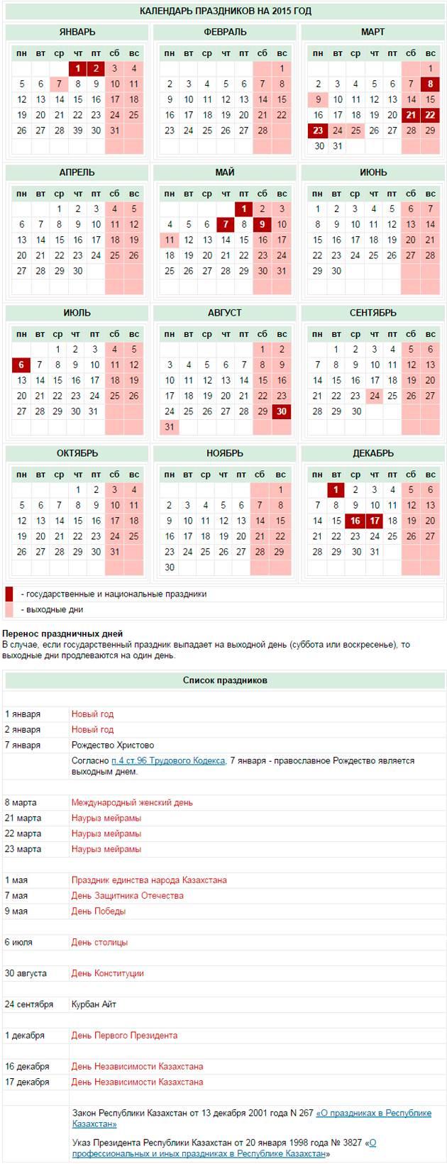 рядового дни праздников на декабрь Деверелл