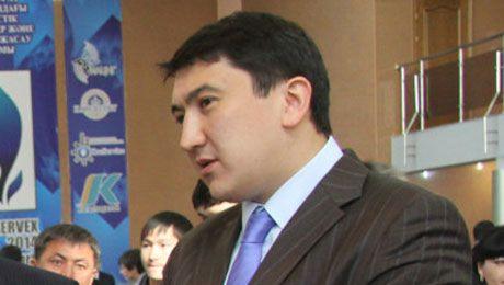 Строительство АЗС: окончательное решение еще не принято, мнения казахстанцев будут учтены, - вице-министр энергетики