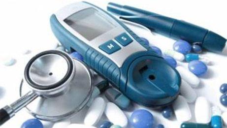 Родители детей-диабетиков в Кызылорде просят решить проблему обеспечения медпрепаратами