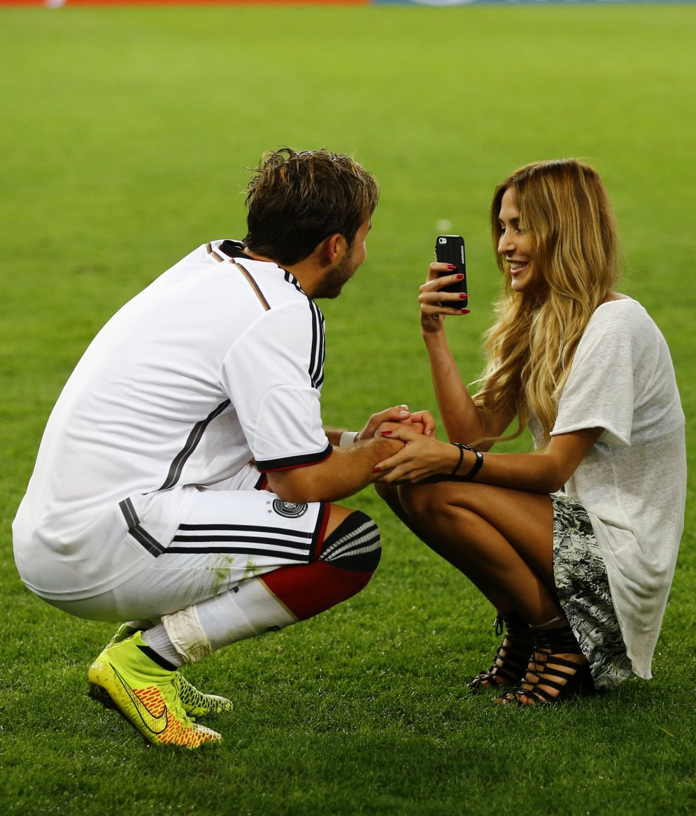 как фотографировать футболистов сложить