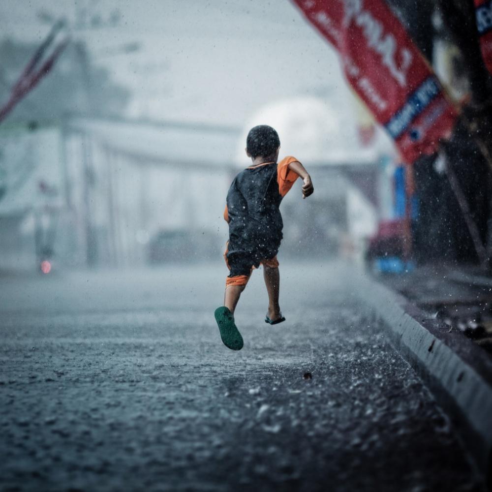 Пластилина марта, интересные жизненные картинки со смыслом