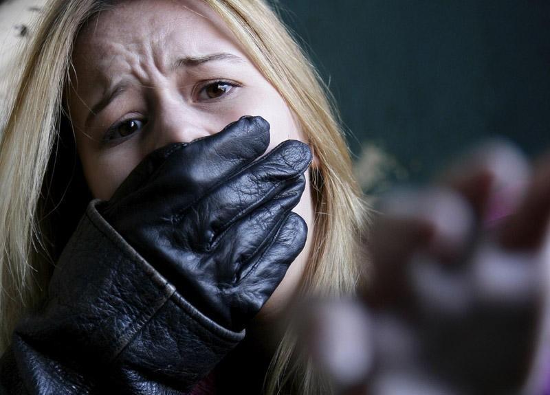 Жертве группового изнасилования грозят проклятием — Айман Умарова (ВИДЕО)