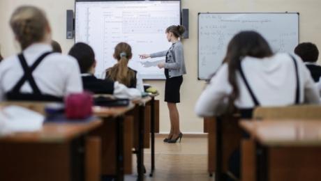Учительница из Усть-Каменогорска написала в МОН открытое письмо