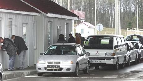 9268d5059d92 Какие опасности при покупке авто в России ждут казахстанцев