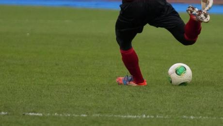 Кубок Азии по футболу 2019 | квалификации, жеребьевка, отборочный турнир изоражения