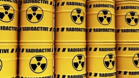 Казахстан стал главным поставщиком урана в США