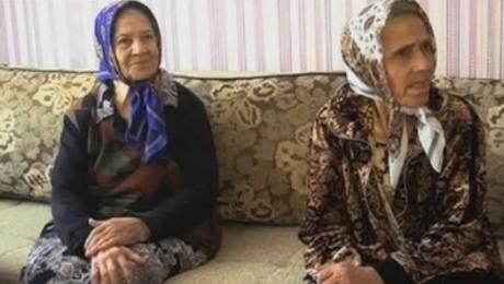 Дом престарелых карагандинская область домовая книга частного дома купить москва