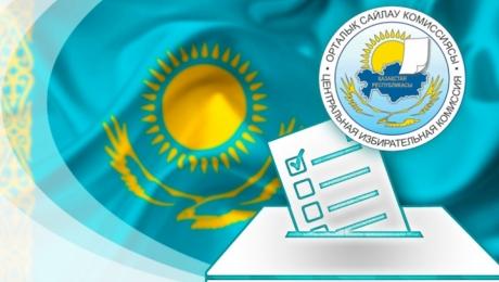 Рассмотрение обращений граждан в органы внутренних дел.