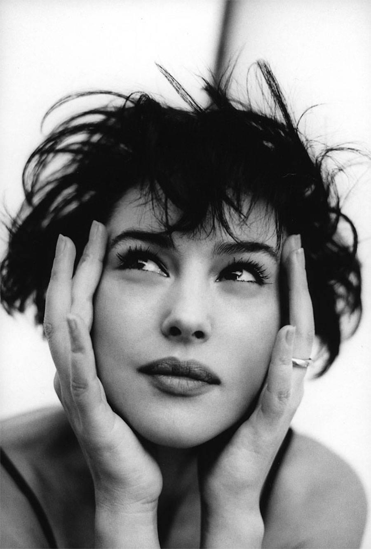 Секс узбекских знаменитых артистки фото