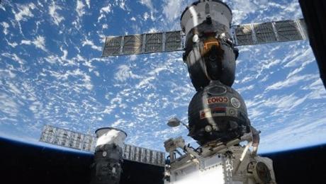 Запуск спутника «Ресурс-П» отложен на длительный срок