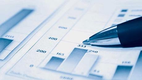 В Казахстане индекс цен на жильё обновил полугодовой минимум