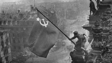 Видео секс времен великой отечественной войны