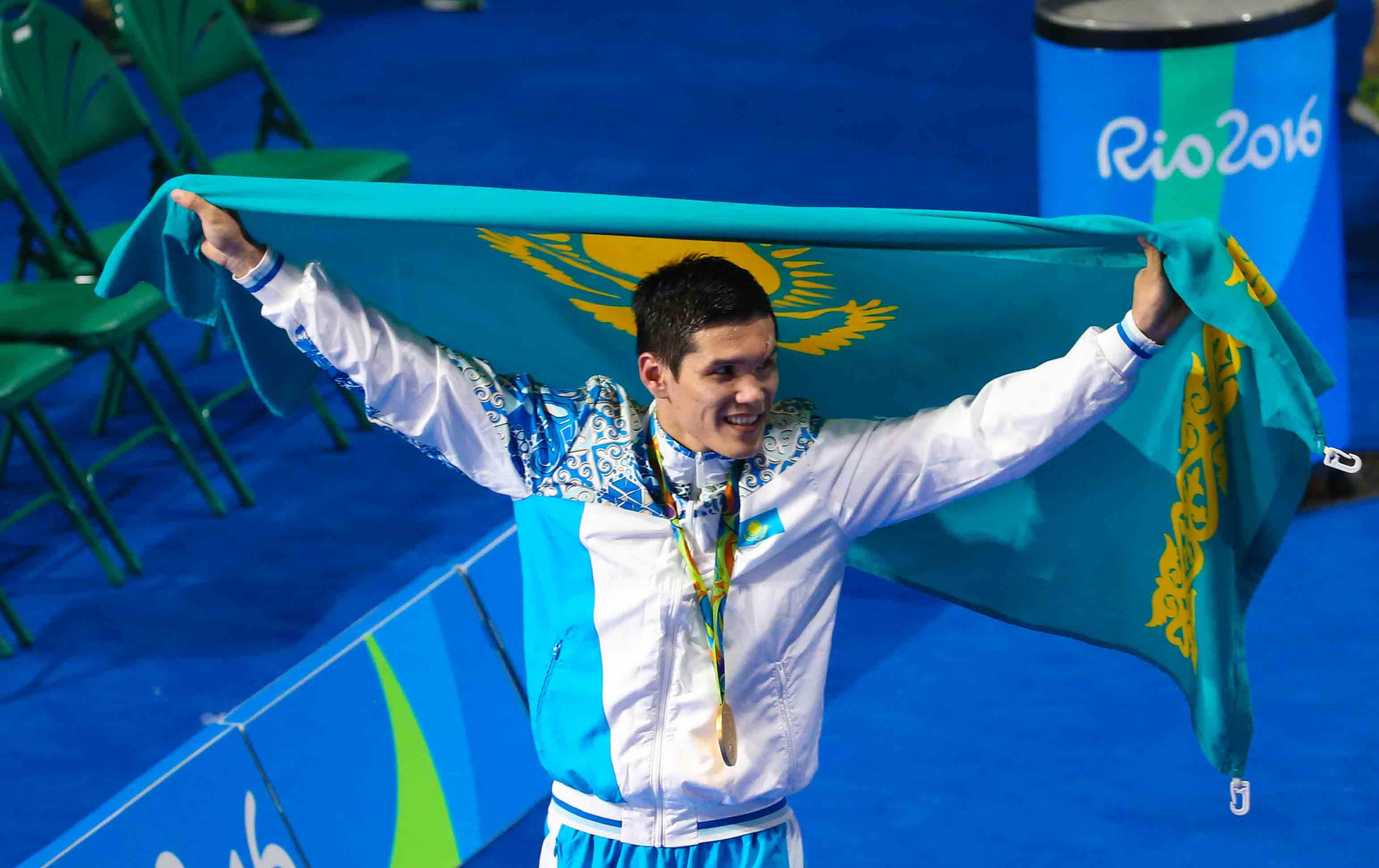 считаете, олимпиада картинки казахстана ваша нормальная