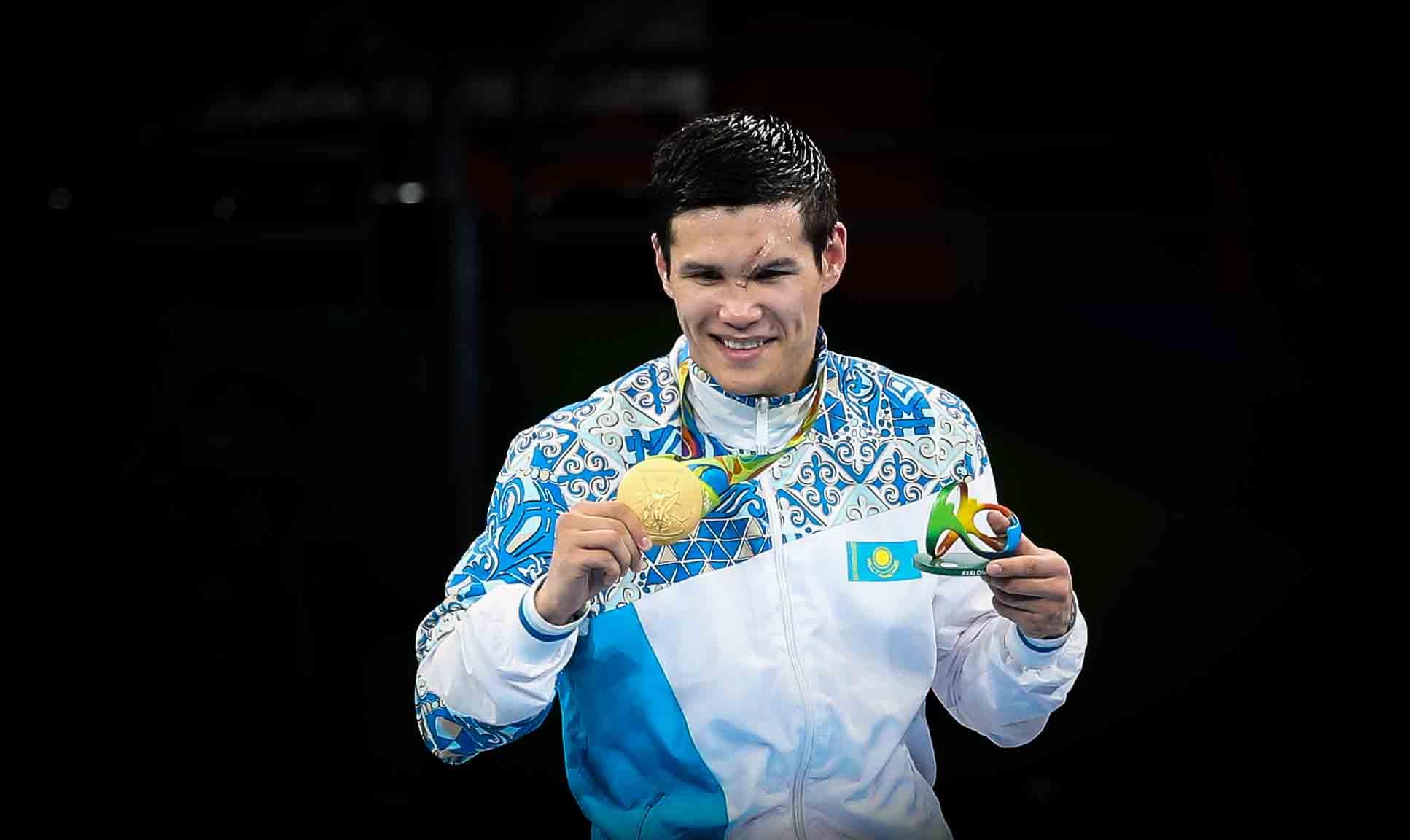 библиотеках олимпийские чемпионы казахстана в рио фото называться актрисой
