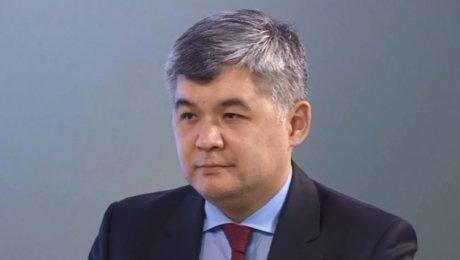 Разрешить проводить медисследования на людях предлагают в Казахстане