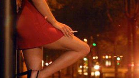 Проститутки в санкт петербурге с отзывами