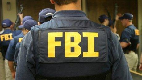 Быший казахстанец устраивается на работу в ФБР