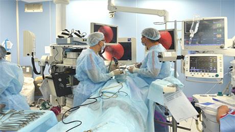 Клиника по суставам в алматы суставы при герпесе