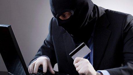 В прокуратуре Астаны назвали основные способы интернет-мошенничества