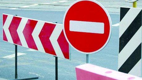 В пяти областях Казахстана и в Астане из-за непогоды закрыты дороги