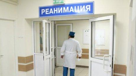 Самозапись на прием к врачу в невском районе спб
